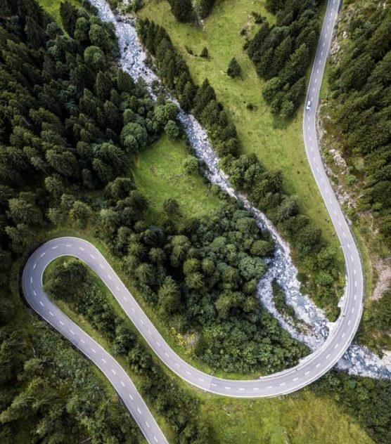 consejos-para-viajar-coche