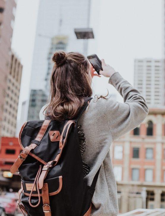 consejos-para-viajar-fotos