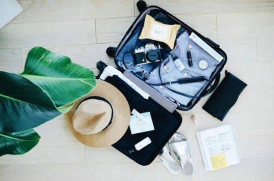 consejos-para-viajar-maleta