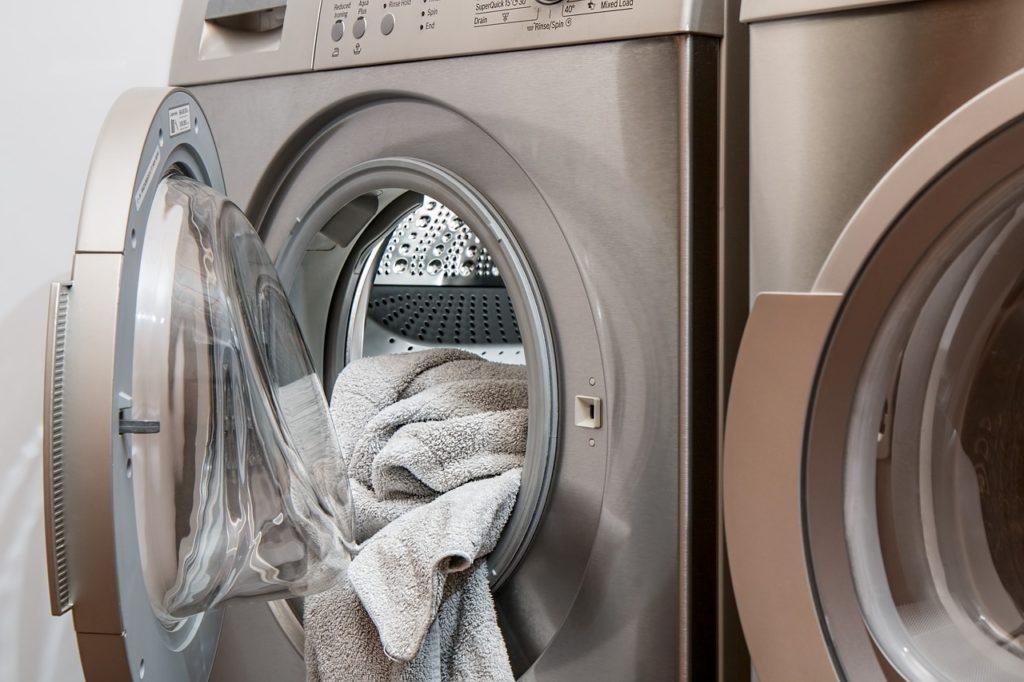 lavadora-energia-ahorro