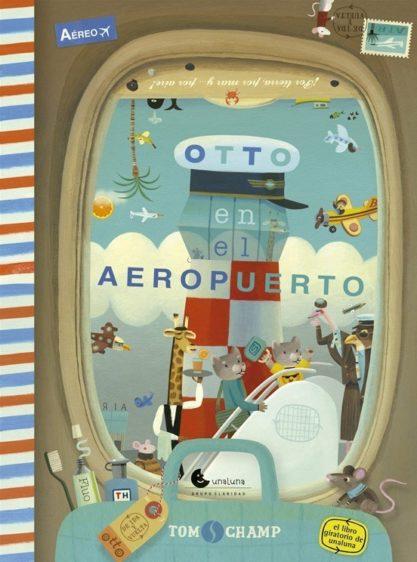 libros-de-viajes-para-niños-80-otto