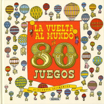 libros-de-viajes-para-niños-80-juegos