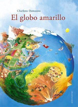 libros-de-viajes-para-niños-globo-amarillo