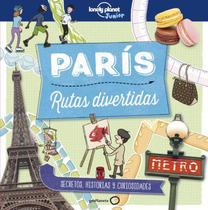 libros-de-viajes-para-niños-lonely