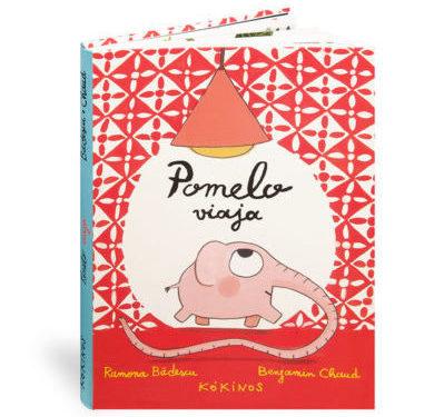 libros-de-viajes-para-niños-pomelo