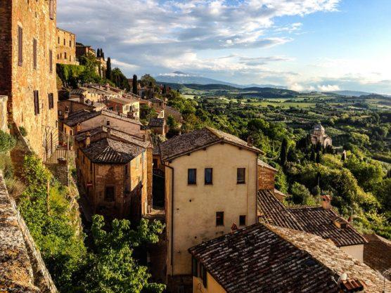 pueblos-mas-bonitos-de-la-toscana-Montepulciano