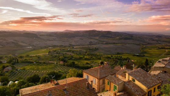 pueblos-mas-bonitos-de-la-toscana-paisaje