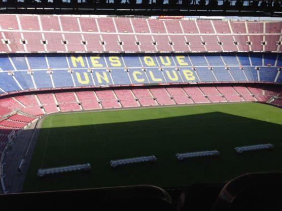 que-hacer-con-niños-en-barcelona-camp-nou