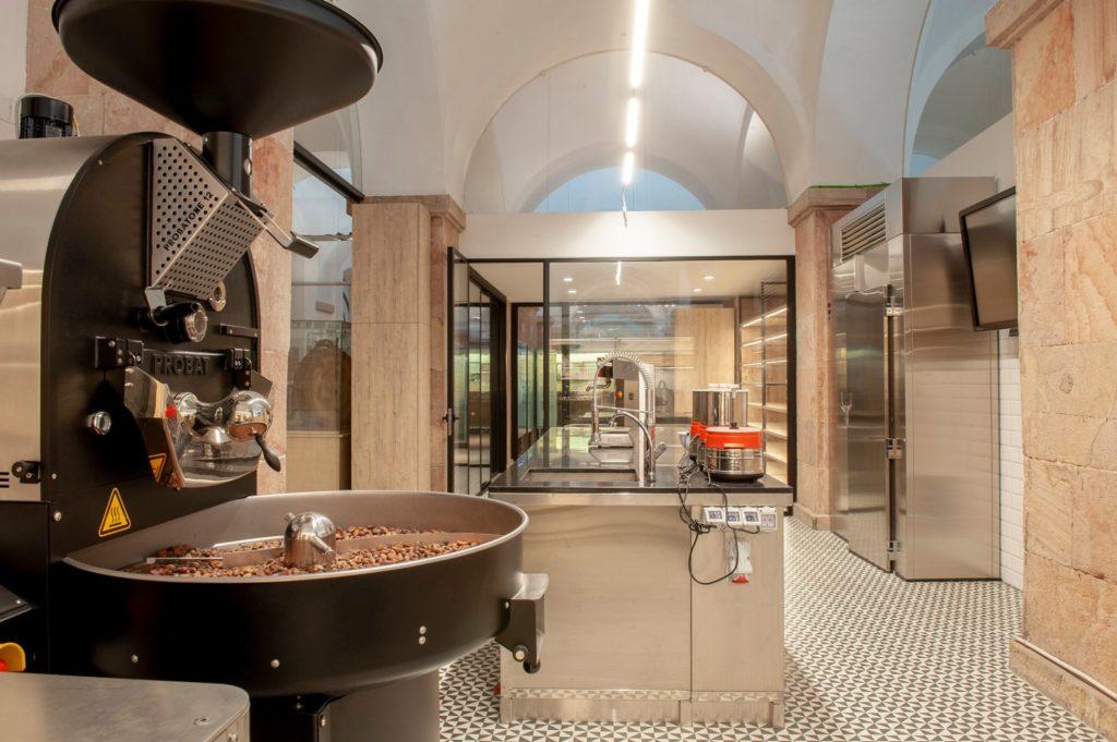 que-hacer-con-niños-en-barcelona-museo-chocolate