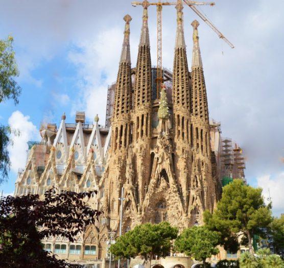 que-hacer-con-niños-en-barcelona-sagrada