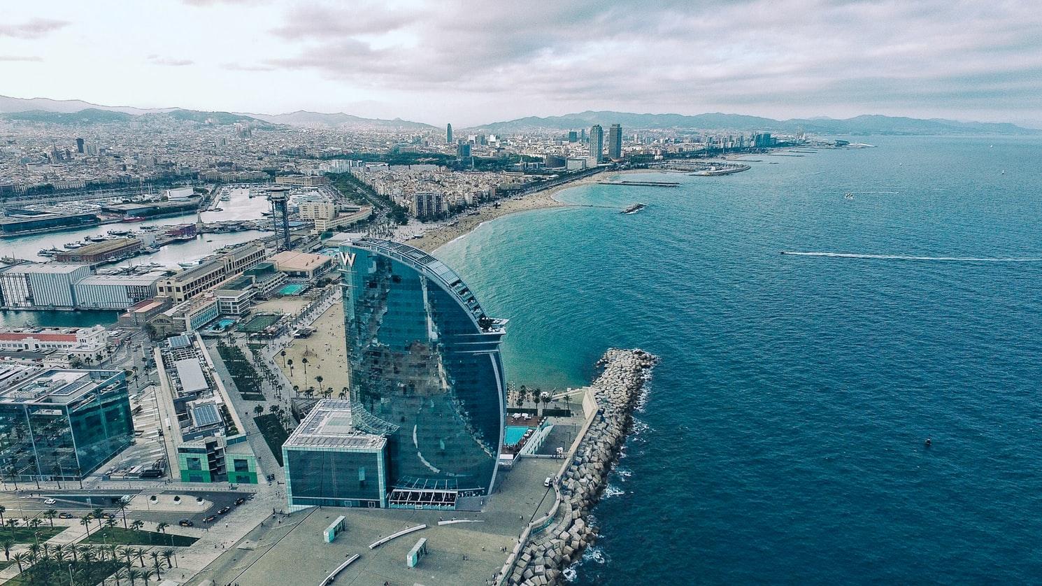 apartamentos-en-barcelona-para-ir-con-niños