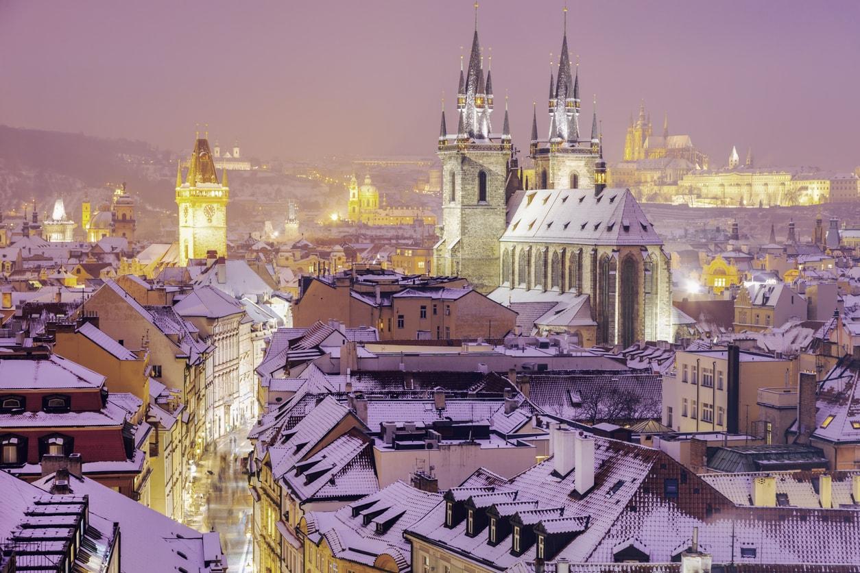 ciudades-con-nieve-en-navidad