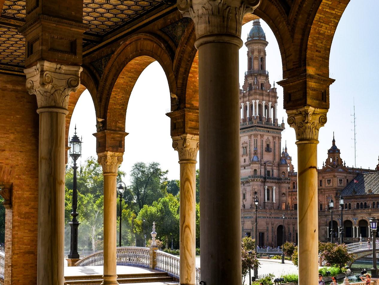 curiosidades-de-Sevilla