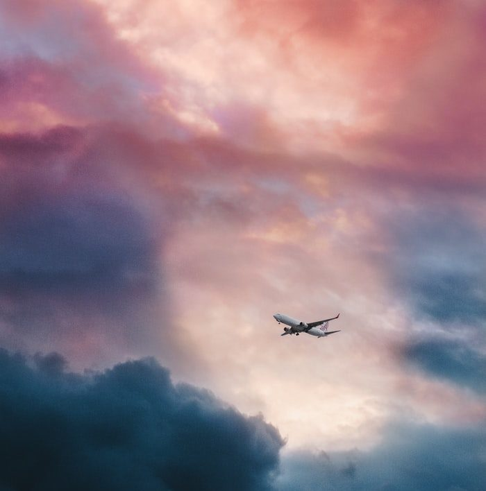 indemnizacion-por-cancelacion-de-vuelo-cancelacion