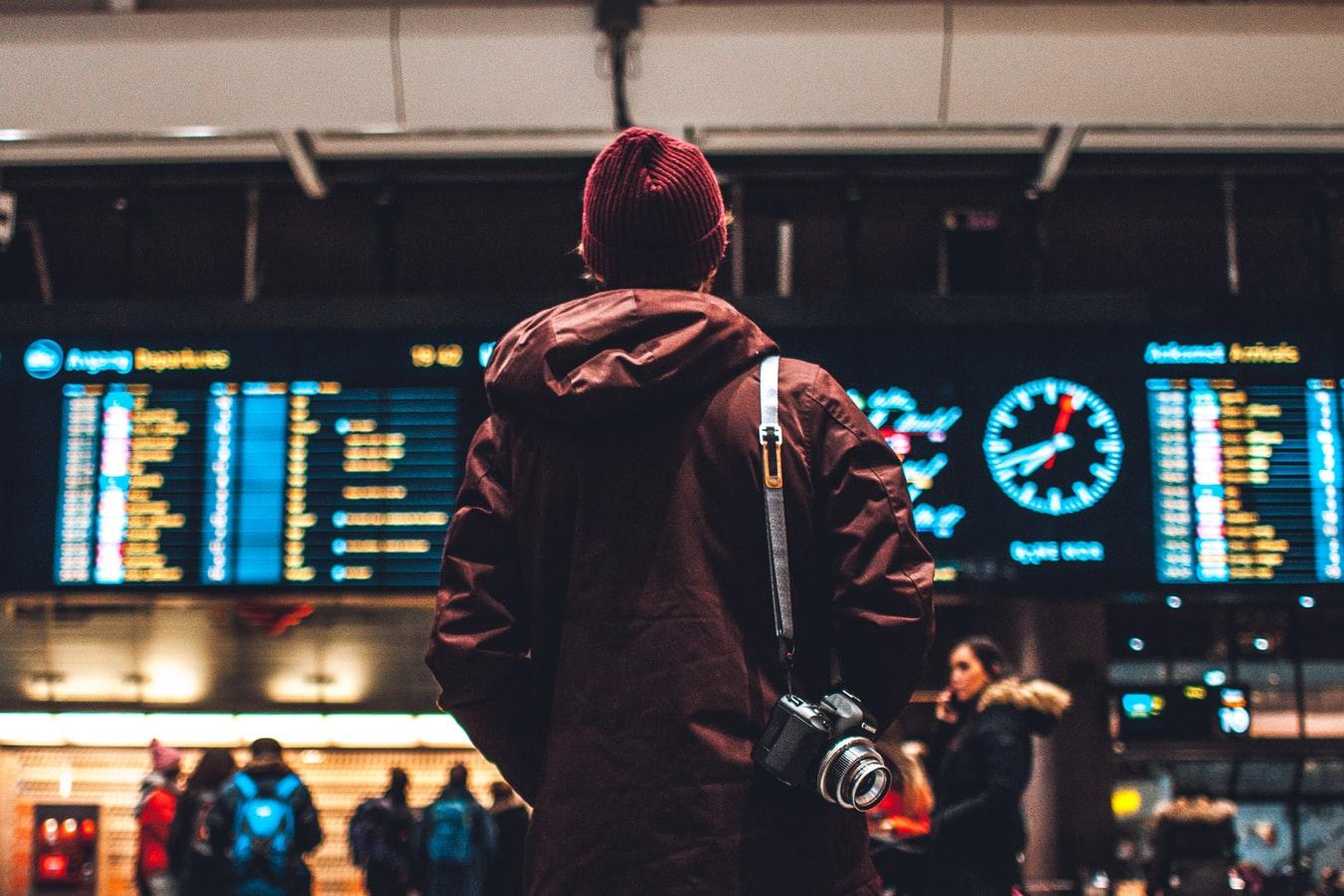 indemnizacion-por-cancelacion-de-vuelo-reclamaciones