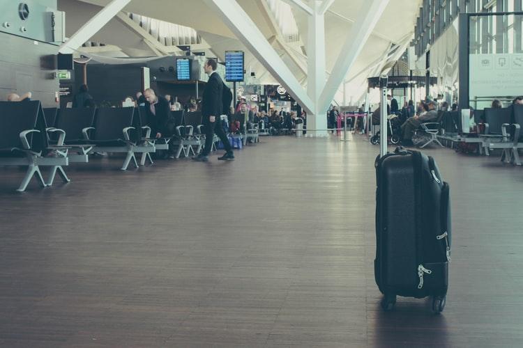 que-hacer-si-pierden-mi-equipaje