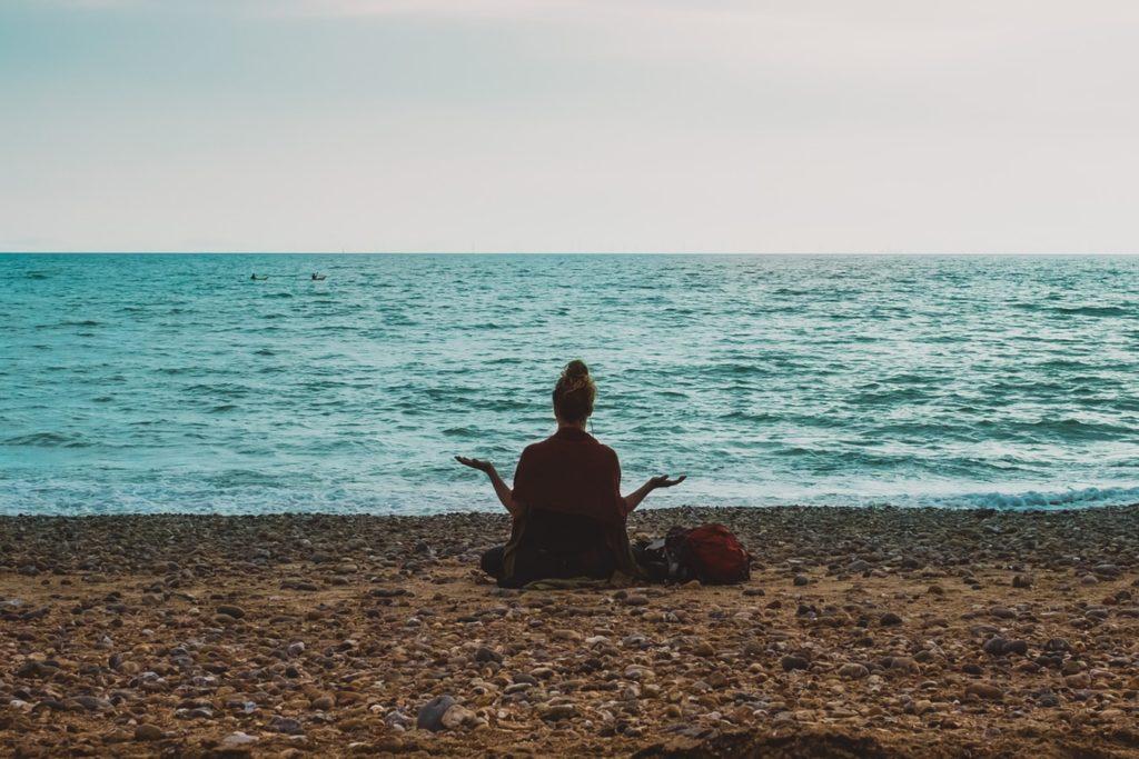 turismo-de-experiencias-medita
