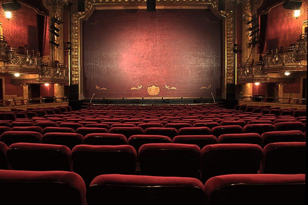 turismo-de-experiencias-teatro
