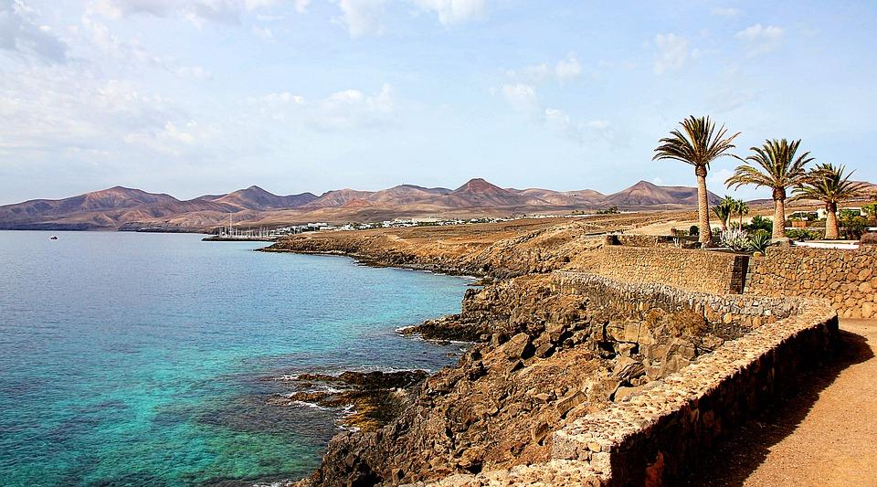 vacaciones-en-las-islas-canarias-Lanzarote