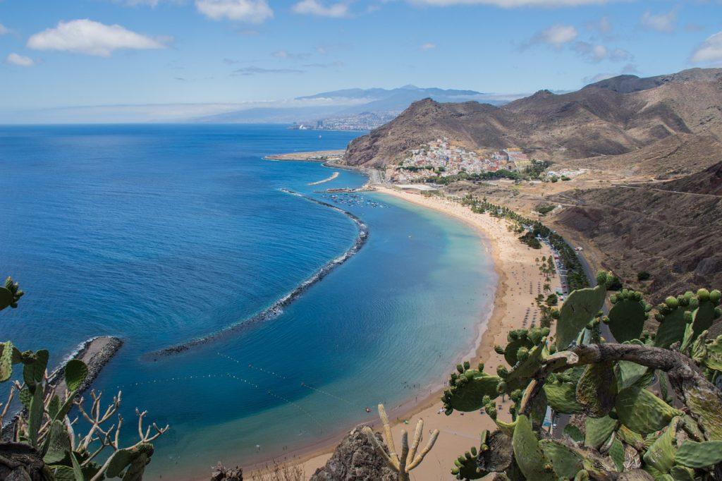 vacaciones-en-las-islas-canarias-Tenerife