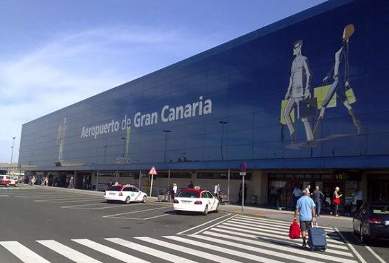 vacaciones-en-las-islas-canarias-aeropuerto