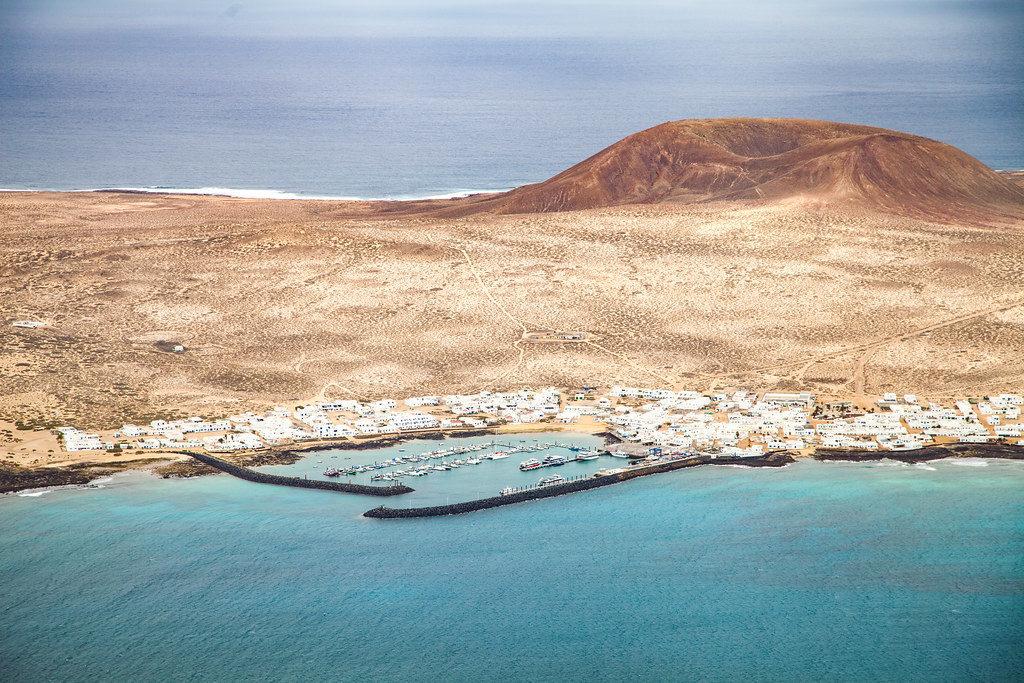vacaciones-en-las-islas-canarias-graciosa