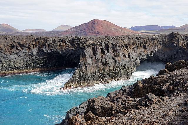 vacaciones-en-las-islas-canarias-mar