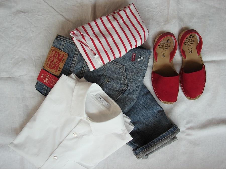 outfits-para-viajar