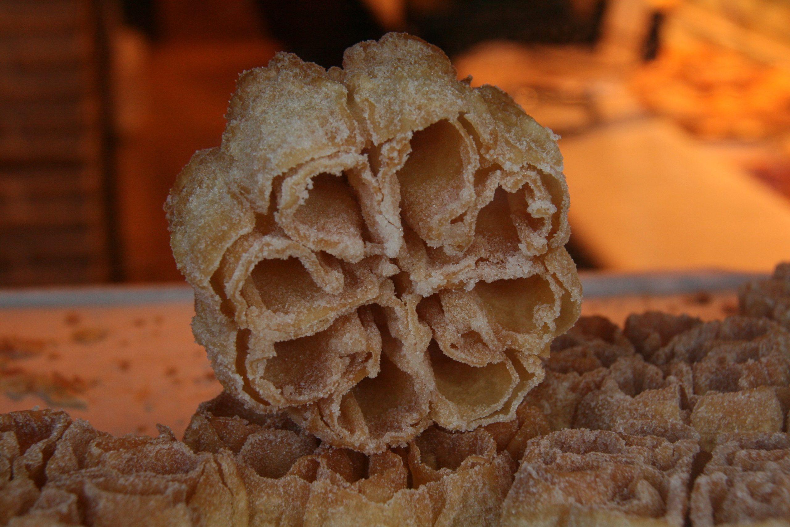 dulces-tipicos-de-españa