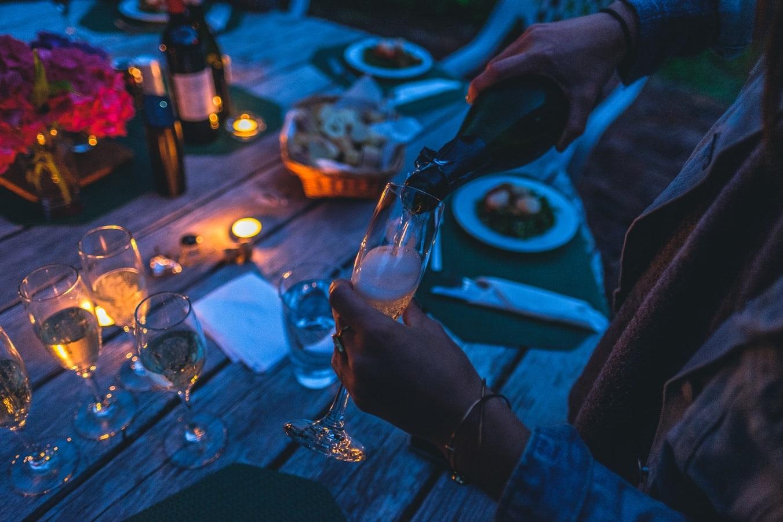 restaurantes-romanticos-de-sevilla