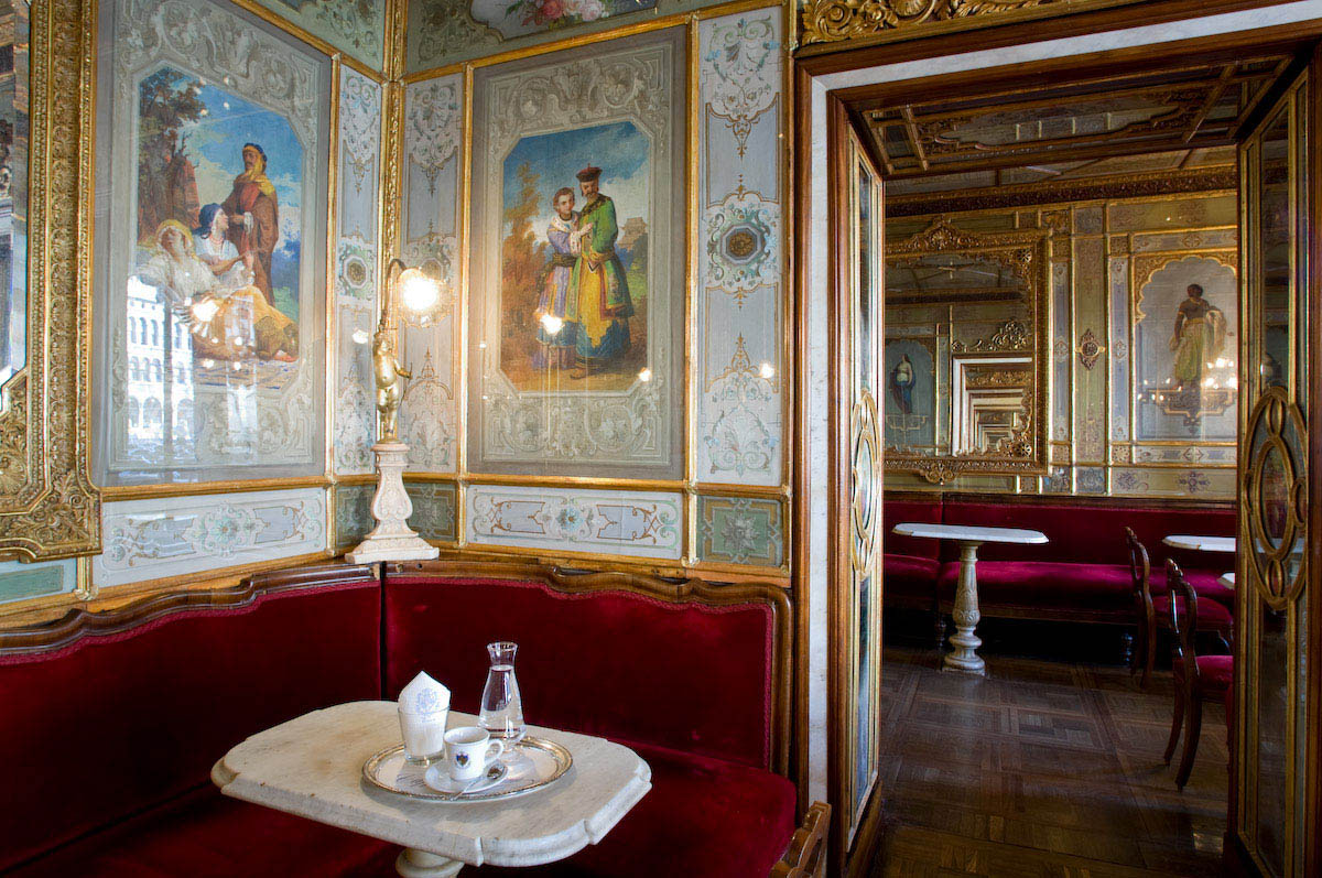 cafeterias-de-venecia-florian