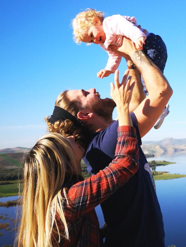 consejos-para-viajar-con-niños-viajandodo