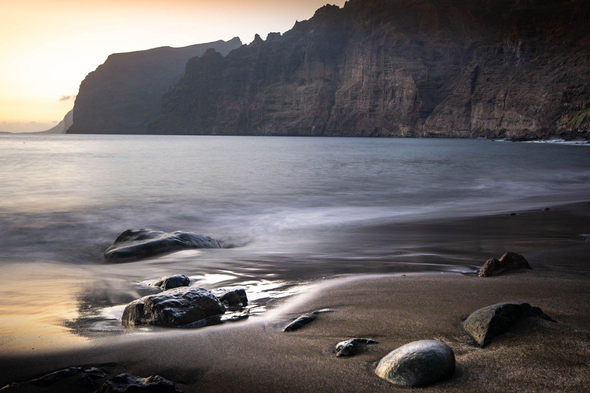 playas-tenerife-gigantes