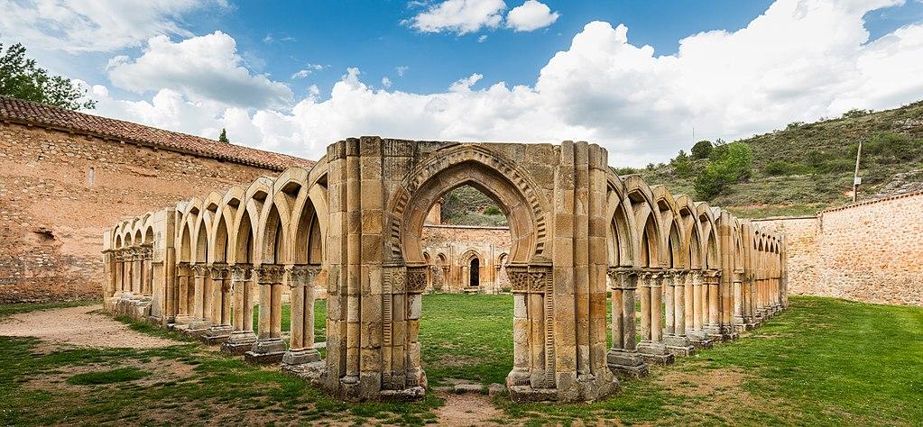 ruinas-de-españa-monasterio