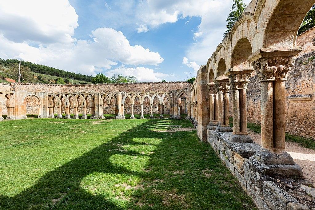 ruinas-de-españa